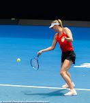 Maria Sharapova - 2016 Australian Open -DSC_0183-2.jpg