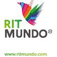 Kula Rit'Mundo's profile photo