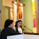 1st Communion May 9 2015 - IMG_1090.JPG