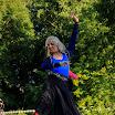 Kunda XVIII Merepäevad www.kundalinnaklubi.ee 003.jpg