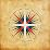 Thorfinn Tait Cartography's profile photo