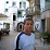 Giuseppe Dachena's profile photo