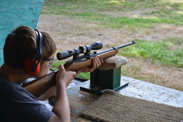 Shooting Sports Aug 2014 - DSC_0228.JPG