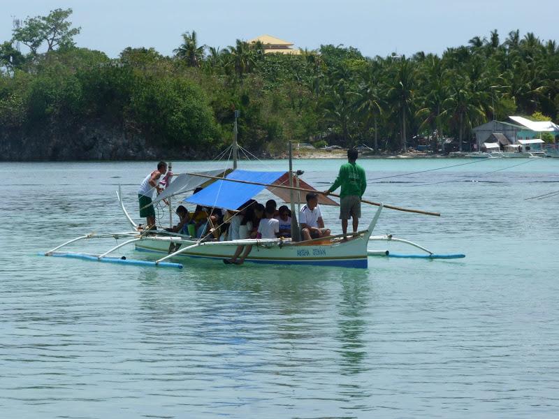 Malapascua - philippines1%2B334.JPG