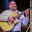 Wael Al Wirr's profile photo