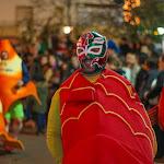 DesfileNocturno2016_355.jpg