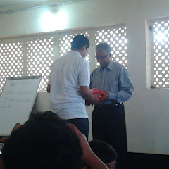 Sunday School Annual Day on April 1, 2012 - Photo0255.jpg