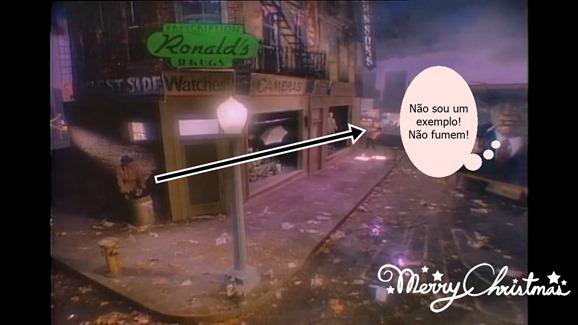 Michael Jackson - Billie Jean (Remastered HD 720p).mp4_snapshot_01.17_[2015.12.22_23.49.24]