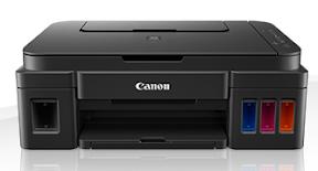 Canon PIXMA G3400  driver download, Canon PIXMA G3400  driver download  Mac OS X Linux Windows