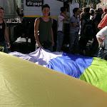 gay_pride_roma_2005_digayproject_06.JPG