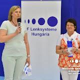2013. 04. 28. Demo verseny és eredményhirdetés, Eger