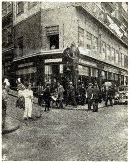 [1933-Ourivesaria-Aliana6]
