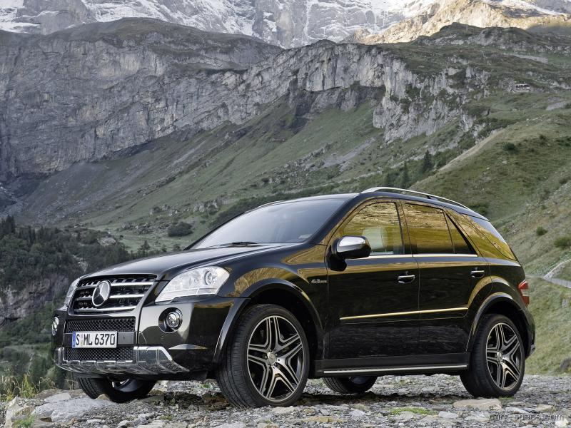 2011 mercedes benz m class ml63 amg specifications. Black Bedroom Furniture Sets. Home Design Ideas