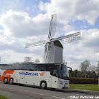 2 nieuwe Touringcars bij Van Gompel uit Bergeijk (127).jpg