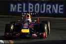 Sebastian Vettel - Red Bull RB10