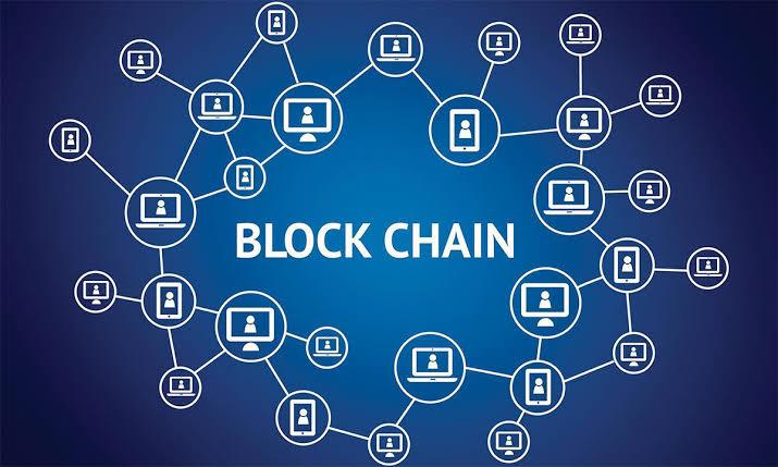 รู้จัก Blockchain ใน 5 นาที กับ SE Digital! ทำไมตลาดทุนยุคใหม่ถึงหันมาใช้ Tezos ?