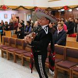 Virgen de Guadalupe 2015 - IMG_6033.JPG