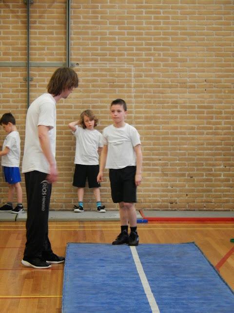 Gymnastiekcompetitie Hengelo 2014 - DSCN3140.JPG