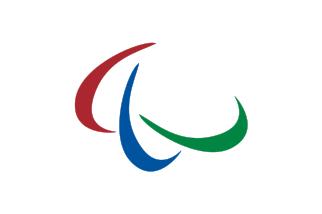 파일:external/upload.wikimedia.org/Paralympic_flag.png