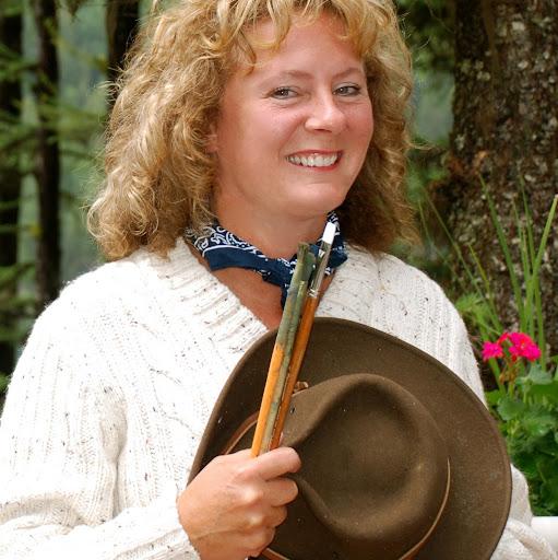 Diane Whitehead Photo 17