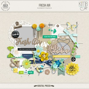 ad-kb_freshairEP1_preview