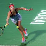 Elina Svitolina - 2016 Dubai Duty Free Tennis Championships -DSC_6329.jpg