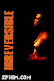 Chuyện Đã Rồi - Irreversible (2002) Poster