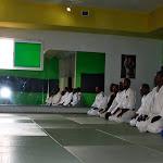 2011-09_danny-cas_ethiopie_026.jpg