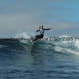 DSC_2225.thumb.jpg