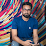 Mahedi Hasan's profile photo