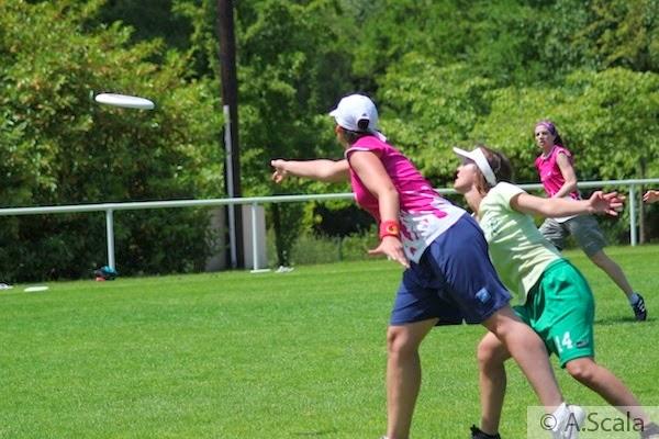 Coupe Féminine 2011 - IMG_0820.JPG