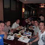 2012_09_VSC-2ndMMM