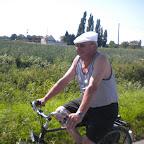 uil2012_fiets (76).JPG