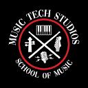 musictechstudios