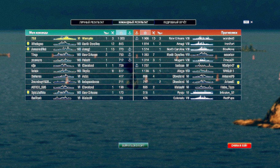 World%252520of%252520Warships%252520%252
