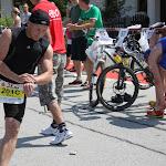 2014-08-09 Triathlon 2014 (39).JPG