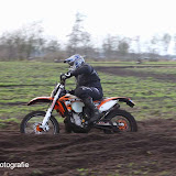 Stapperster Veldrit 2013 - IMG_0075.jpg