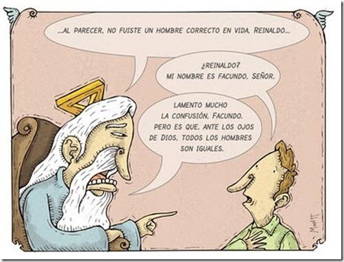 humor ateos (14)