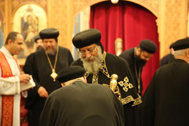 H.H Pope Tawadros II Visit (4th Album) - M09A9253.JPG