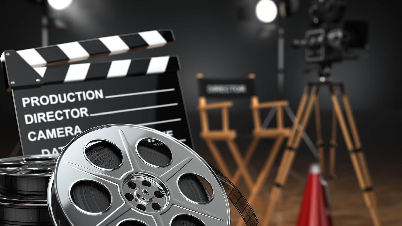 cinema vs telefilm