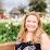 Heather Brummett's profile photo