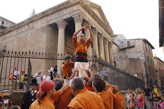 01-VIC INAUGURACIÓ DE LEXPOSICIÓ CAPGROSSOS, PIGUES I BERRUGUES - _MG_0024.jpg
