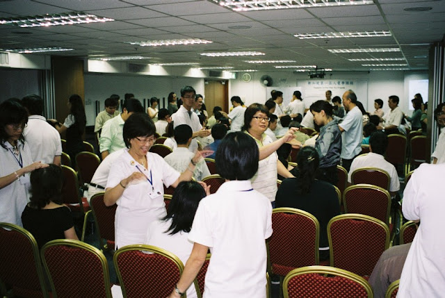 RDX - 1st RDX Program - During the Course - RDX-C046.JPG