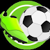 Download Sure Fixed Draws Mod Apk 2020