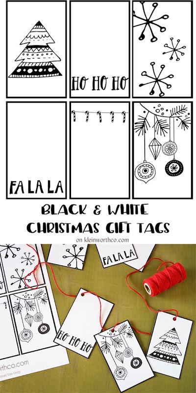 Black-White-Printable-Gift-Tags-1400