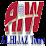 alhijaz indowisata's profile photo