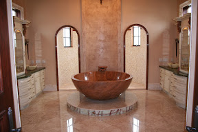 Bath Tub, Kitchen & Bath, Sink, tub