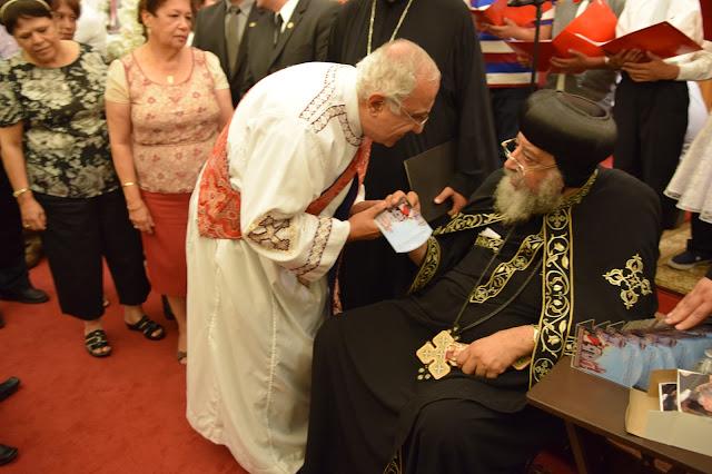 H.H Pope Tawadros II Visit (2nd Album) - DSC_0628%2B%25282%2529.JPG