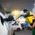 Preço da gasolina em Samambaia já é maior do que na greve dos caminhoneiros