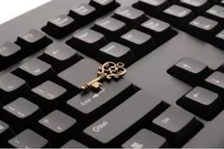cara bisnis online bagi orang yang berkantong tipis